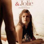 Filmové tipy #03 – Filmy o sexu, které nechápu