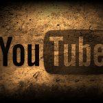Odvrácená strana Youtube