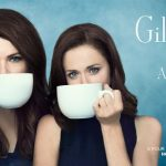 Dojmy s koncmi #02 – Gilmore Girls: A Year in the Life