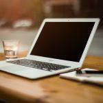 Jak jsem přesunula svůj blog na novou doménu… zase