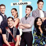 Dojmy s koncmi #03 – Glee aneb seriál, který trval příliš dlouho