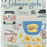 Pila Gilmorova děvčata špatné kafe?