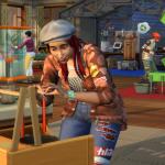 The Sims 4 Eco Lifestyle pod velkou kritikou