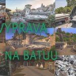 The Sims 4 Výprava na Batuu: Dodatek, o který žádný fanoušek nestál