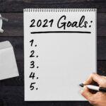 Rychlorekapitulace roku 2020